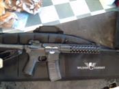 WILSON COMBAT Rifle TR556LW16